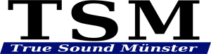 TSM GmbH – True Sound Münster
