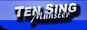 691_1187_2_82-Ten-sing-logo