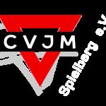 CVJM-Spielberg_Logo